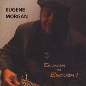 Eugene Morgan Foto artis