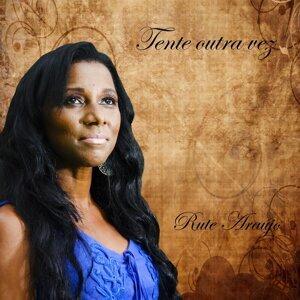 Rute Araújo Foto artis