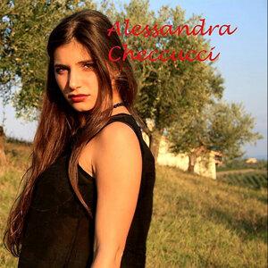 Alessandra Checcucci Foto artis