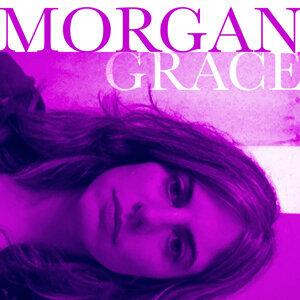 Morgan Grace Foto artis