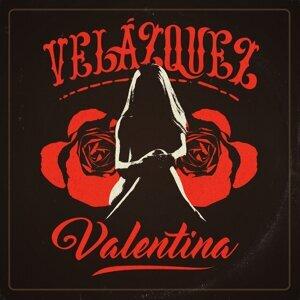 Velazquez Foto artis