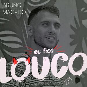 Bruno Macedo Foto artis