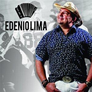 Edenio LIma Foto artis