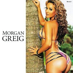 Morgan Greig Foto artis