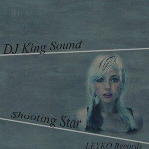 DJ King Sound 歌手頭像