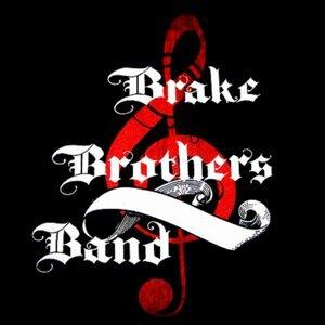 The Brake Brothers Band Foto artis