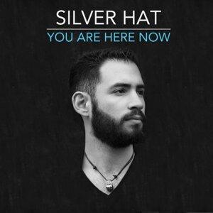 Silver Hat Foto artis