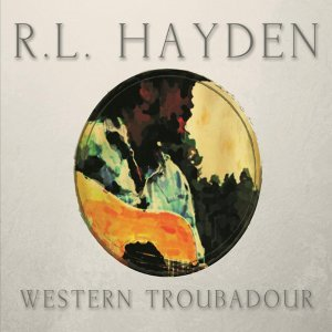 R. L. Hayden Foto artis