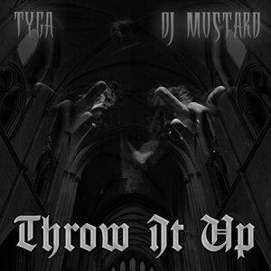 Tyga, DJ Mustard Foto artis