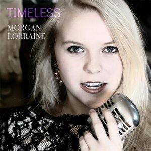 Morgan Lorraine Foto artis