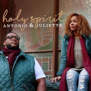 Antonio & Juliette Foto artis