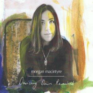Morgan MacIntyre Foto artis
