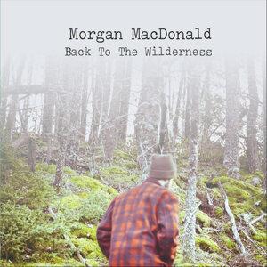Morgan MacDonald Foto artis