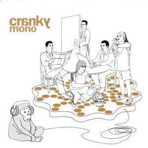 Cranky 歌手頭像