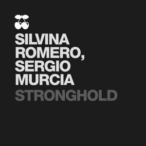 Silvina Romero, Sergio Murcia Foto artis