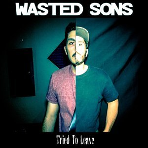 Wasted Sons Foto artis