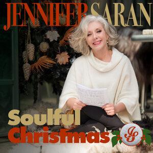 Jennifer Saran Foto artis