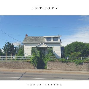 Santa Helena Foto artis