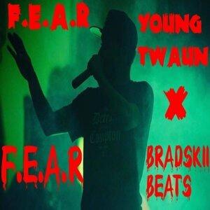 Young Twaun, Bradskii Beats Foto artis
