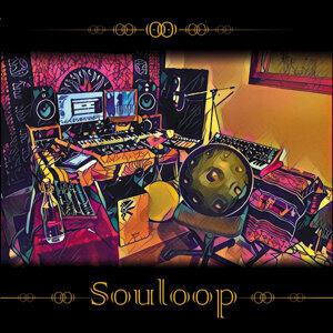 Souloop Foto artis