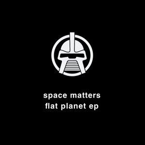 Space Matters Foto artis