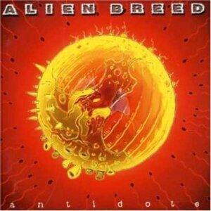Alien Breed Foto artis
