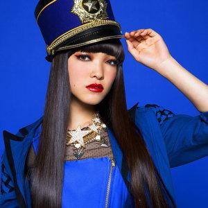 TANAKA ALICE Artist photo