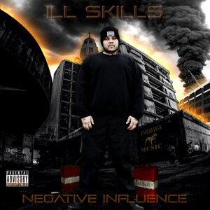 Ill Skills Foto artis