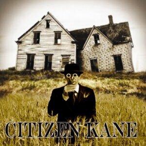 Citizen Kane Foto artis