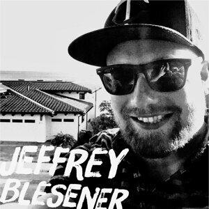 Jeffrey Blesener Foto artis