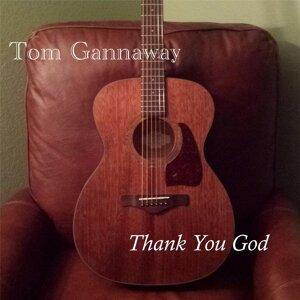 Tom Gannaway Foto artis
