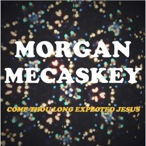 Morgan Mecaskey Foto artis