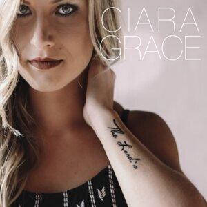 Ciara Grace Foto artis