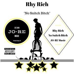Rhy Rich Foto artis