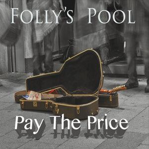 Folly's Pool Foto artis