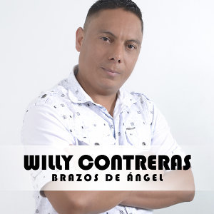 Willy Contreras Foto artis