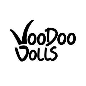 Voodoo Dolls Foto artis