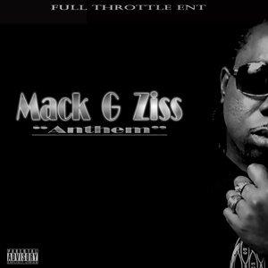 Mack G Ziss Foto artis