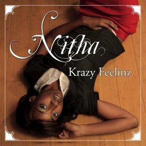 Nitha Foto artis