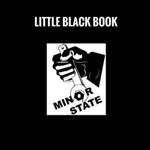 MinorState Foto artis