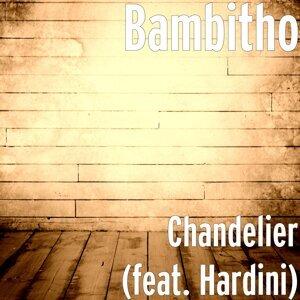 Bambitho Foto artis