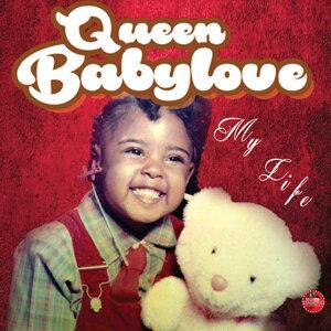 Queen Babylove Foto artis