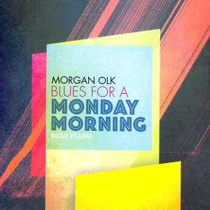 Morgan Olk Foto artis