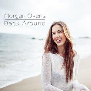 Morgan Ovens Foto artis