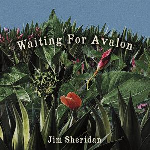 Jim Sheridan Foto artis