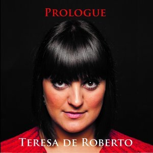 Teresa De Roberto Foto artis