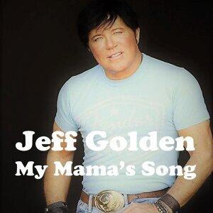 Jeff Golden Foto artis