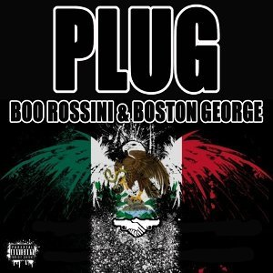 Boston George, Boo Rossini Foto artis
