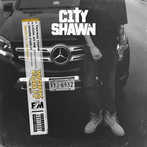 City Shawn Foto artis