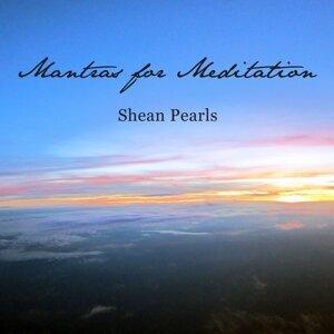 Shean Pearls Foto artis